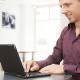 bluetooth otg tastaturen