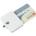 otg-smart-card-reader-zw-12027-1-1