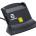smart-card-reader-zw-12026-6-1