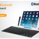bluetooth mini keyboard
