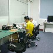 Test Room1